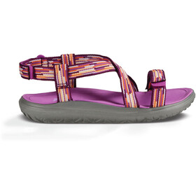 Teva Children Terra-Float Livia Sandals Tacion Pink Multi